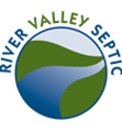 River Valley Septic