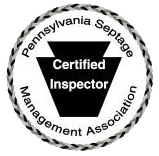 septic.service.inspector.159×156