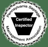 septic.service.inspector.159×156